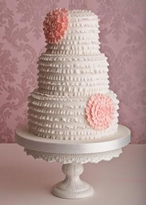 frill-wedding-cake[1]