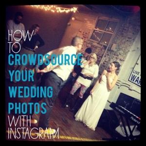 Crowdsource-Wedding-Photos-Instagram5