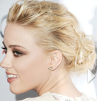 HB_hairstyle