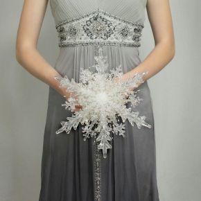 Wedding Wednesday: A Christmaswedding