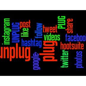 Wedding Wednesday: To tweet or not to tweet — social media in2014