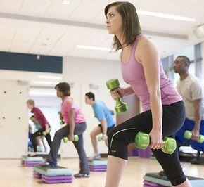 Wedding Wednesday: Getting in shape, losing weight before thewedding