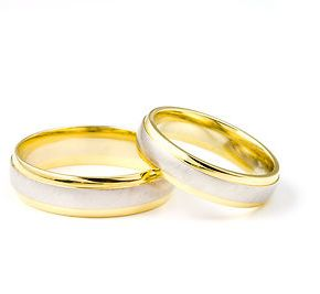 Wedding Wednesday: Wedding budgetsgrowing