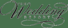 Wedding statistics, The Wedding Report