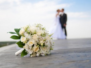 Wedding Wednesday: The best advice is closer than you think