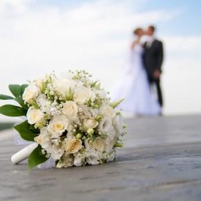 Wedding Wednesday: Wedding planningchecklist