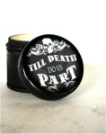 till-death-do-us-part-wood-box