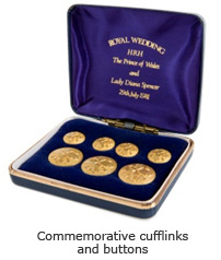 commemorative-cufflinks-and-buttons