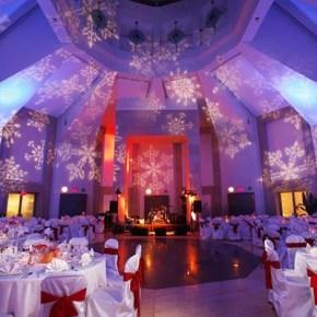 Wedding Wednesday: Christmas weddings pros andcons