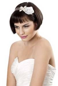 49da2__25-Wedding-Hairstyles-for-Short-Hair_9