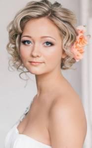 Short-Wedding-Hairstyles-2014-2015-4