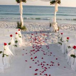 Wedding Wednesday: How to plan a quick, simplewedding