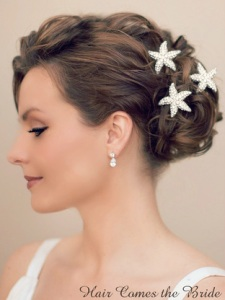Aloha_Rhinestone_Starfish_Bridal_Hair_Pins__33360.1425339858.451.416