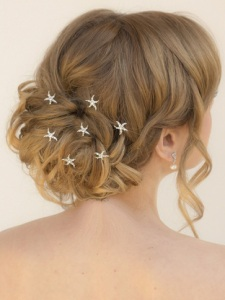Dari_Simple_Starfish_Bridal_Hair_Pins__58840.1421729160.451.416