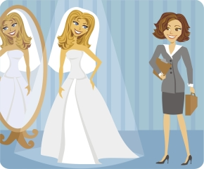 Wedding Wedding: 10 pros and cons of hiring a wedding planner