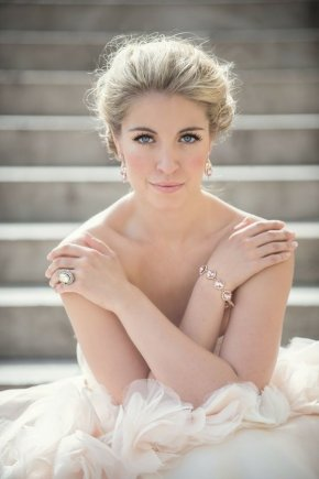 Wedding Wednesday: Beauty musts for your wedding day