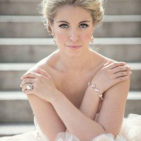 Wedding Wednesday: Beauty musts for your weddingday