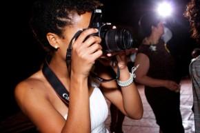 Wedding Wednesday: How to master weddingphotos