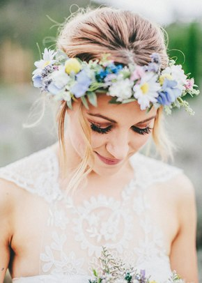 Wedding Wednesday: Overdone wedding trends