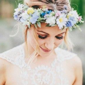 Wedding Wednesday: Overdone weddingtrends