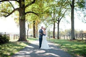 Wedding Wednesday: 30 fall weddingsongs