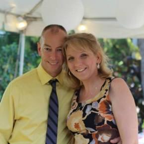Wedding Wednesday: Couple invites #weddingcrashers