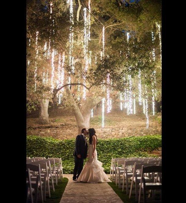 ceremonylights
