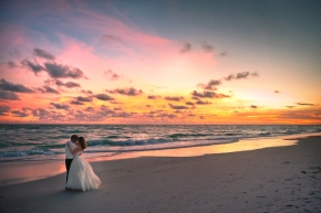 Wedding Wednesday: The 10 Best #Wedding Venues in SWFL