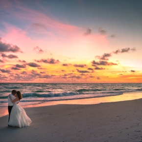 Wedding Wednesday: The 10 Best #Wedding Venues inSWFL