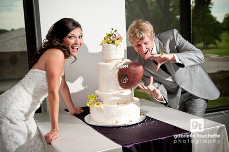 football-wedding__gabrille-touchette