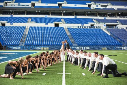 football-wedding_football_carpenter-photo