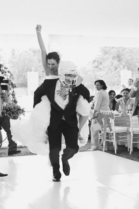 football-wedding_maria-velarde