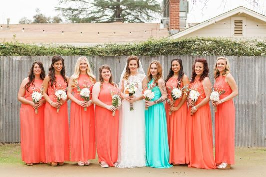 spring-wedding-colors-for-bridesmaid-dresses-our-wedding-day-was-fairly-overcast-which-made-the-colors-of-the-dresses-pop-and-the-almond-blossoms-look-gorgeous-and-snowy