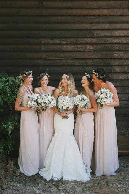 wedding-ideas-5-05222015-ky